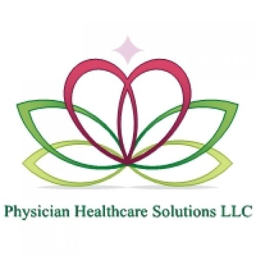 Physician Healthcare Solutions LLC